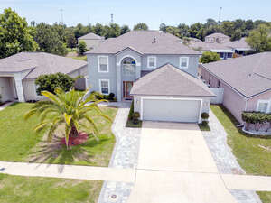 Featured Property in Jacksonville, FL 32211