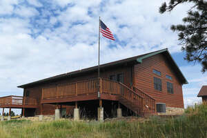 Featured Property in Devils Tower, WY 82714