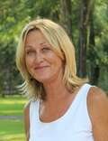 Gayle Logan, St Augustine Real Estate