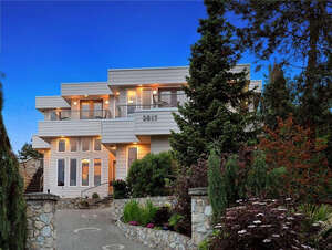 Featured Property in Victoria, BC V8Z 7H2