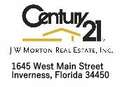 Century 21 J.W. Morton Real Estate Inc., Inverness FL