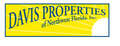 Davis Properties of NW FL, Inc, Santa Rosa Beach FL