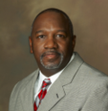 Willie Snow, Fayetteville Real Estate