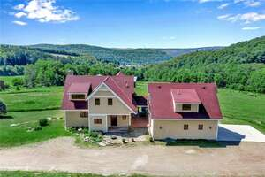 Real Estate for Sale, ListingId: 65570391, Ellicottville NY  14731