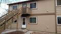 Rental Homes for Rent, ListingId:65544136, location: 228 N Institute Street Colorado Springs 80903