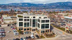 Featured Property in Kelowna, BC V1W 4V5