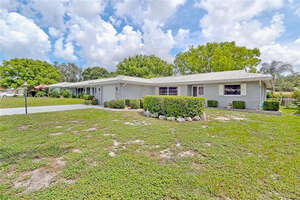 Featured Property in Clearwater, FL 33763