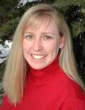 Diana Graves, Tahoe City Real Estate, License #: 01481209