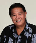 Keith T. Iwamoto, R(B), Hilo Real Estate