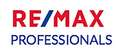 RE/MAX  Professionals, Kennewick WA