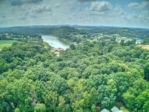 Real Estate for Sale, ListingId: 60090885, Piney Flats TN  37686