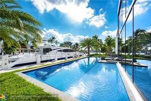 Featured Property in Fort Lauderdale, FL 33301
