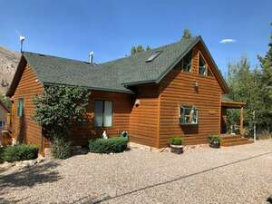 Real Estate for Sale, ListingId: 66712776, Bridgeport CA  93517