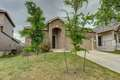 Rental Homes for Rent, ListingId:65161046, location: 10515 Ashbury Creek San Antonio 78245