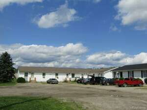 Real Estate for Sale, ListingId: 62033884, Onsted MI  49265