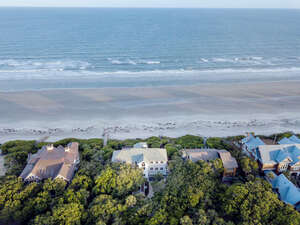 Real Estate for Sale, ListingId: 52065092, Kiawah Island, SC  29455