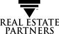 Real Estate Partners Chattanooga LLC, Chattanooga TN
