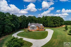 Real Estate for Sale, ListingId: 60038807, Social Circle GA  30025