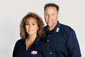 Lisa and Jeff Armbruster, Tucson Real Estate