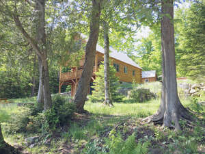 Featured Property in Averill, VT 05903