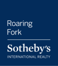 Roaring Fork Sotheby's International Realty, Glenwood Springs CO
