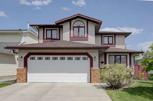 Featured Property in Calgary, AB T2W 4C9