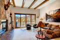 Rental Homes for Rent, ListingId:63262174, location: 229 Faraway Road Snowmass Village 81615