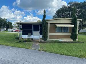 Real Estate for Sale, ListingId: 67452964, Grand Island FL  32735