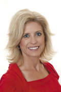 Lisa McMahan, Dandridge Real Estate