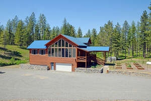 Featured Property in Naples, ID 83847