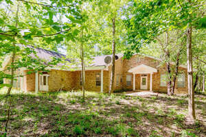 Featured Property in Carriere, MS 39426