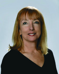 Ellen Maurer, Lavallette Real Estate