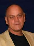 Rick Boswell, Martinsburg Real Estate