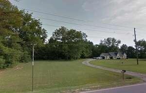 Homes for Sale Warner Robins GA | Warner Robins Real Estate