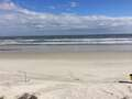 Rental Homes for Rent, ListingId:39791196, location: 1571 S Atlantic Ave #210 New Smyrna Beach 32169