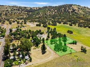 Real Estate for Sale, ListingId: 63623403, Santa Ysabel CA  92070