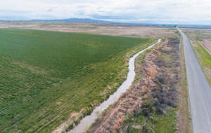 Featured Property in Burlington, WY 82411
