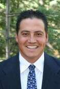 Joe Tanis, Woodland Park Real Estate