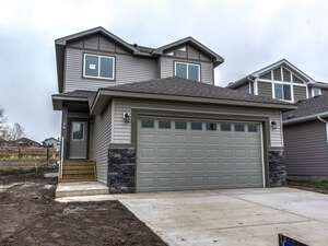 Real Estate for Sale, ListingId: 41662986, Strathmore, AB  T1P 0W9