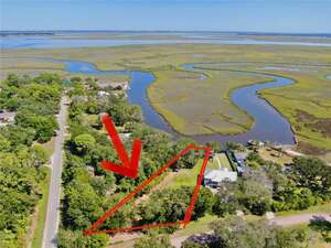 Real Estate for Sale, ListingId: 61036572, Fernandina Beach FL  32034
