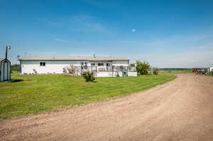 Real Estate for Sale, ListingId: 54033724, Spirit River, AB  T0H 3A0