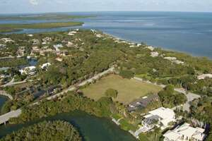 Real Estate for Sale, ListingId: 63613790, Key Largo FL  33037