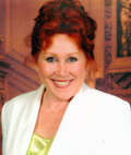 Lynne B. Wilson, Lake Arrowhead Real Estate, License #: DRE 01509039