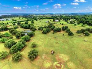 Real Estate for Sale, ListingId: 54872144, Pilot Point TX  76258