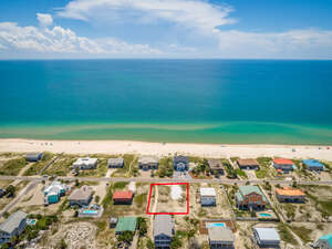 Real Estate for Sale, ListingId: 66863975, St George Island FL  32328
