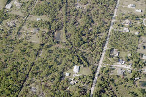Featured Property in Grant, FL 32949