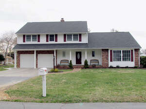 Featured Property in Rehoboth Beach, DE 19971