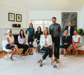 Team Calcagno & Hamilton, Santa Barbara Real Estate, License #: DRE 01499736/01129919