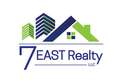 7 East Realty, LLC, Fort Lauderdale FL