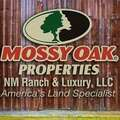 Mossy Oak Properties NM Ranch & Luxury, LLC, Alto NM